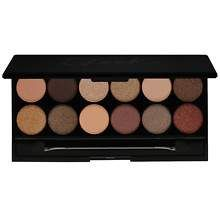 Sleek Eyeshadow Palette When The Sun Goes Down at Walgreens. Get free shipping at $35 and view promotions and reviews for Sleek Eyeshadow Palette When The Sun Goes Down