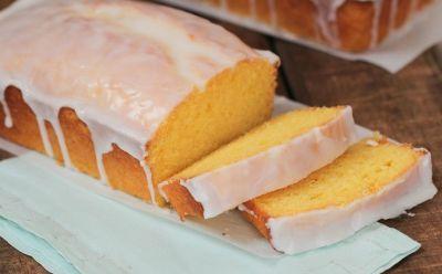 receta de panque de limon de starbucks