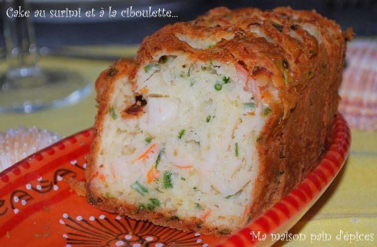 """Source: """"Les cakes de Sophie"""" Pas besoin d'épiloguer sur ce cake... c'était délicieux !!!! Allez zouh la recette, mais adaptée au thermomix !..... Je sais, celles et ceux qui n'ont pas ce superbe robot vont encore être verts de jalousie.... Ingrédients..."""