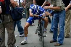 Image result for voedingsadvies atleten