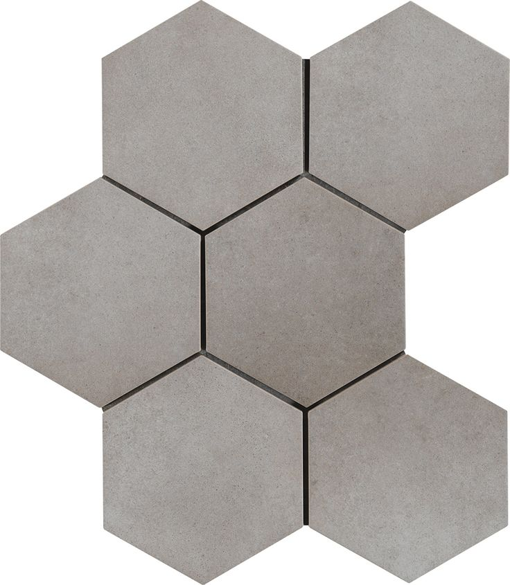 25 Best REWIND Images On Pinterest Hexagons Gray Hex