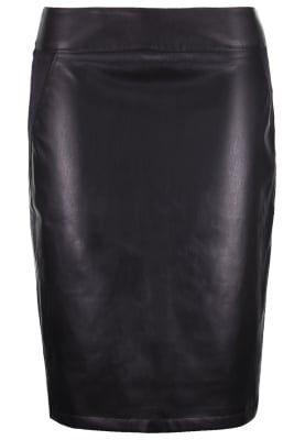 JRGIKKA  - Blyantnederdel / pencil skirts - black
