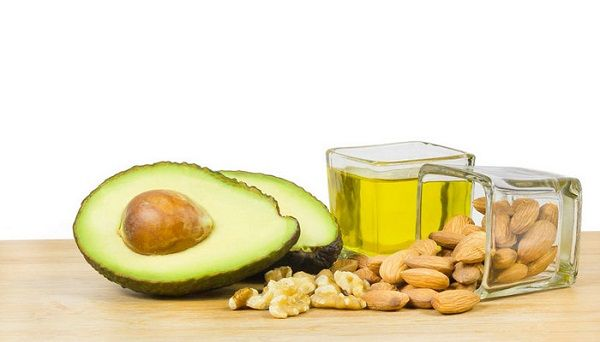 Cholesterol Lowering Foods and Drinks