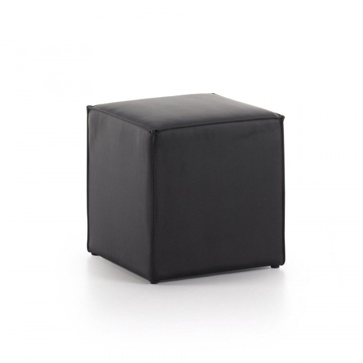 les 25 meilleures id es de la cat gorie pouf carr sur pinterest pouf tuft grand canap et. Black Bedroom Furniture Sets. Home Design Ideas