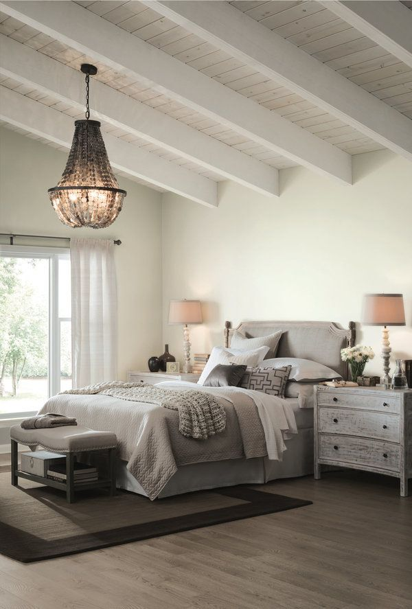 White Gloss Bedroom Furniture: Best 20+ Sherwin Williams Alabaster Ideas On Pinterest