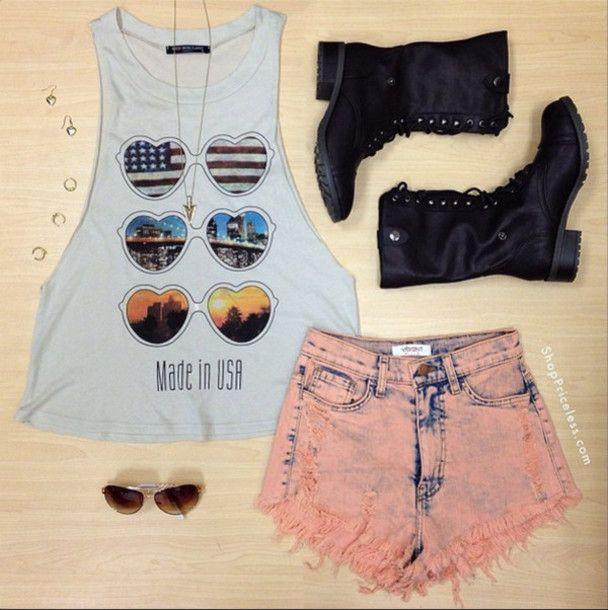 best 25 hipster summer outfits ideas on pinterest