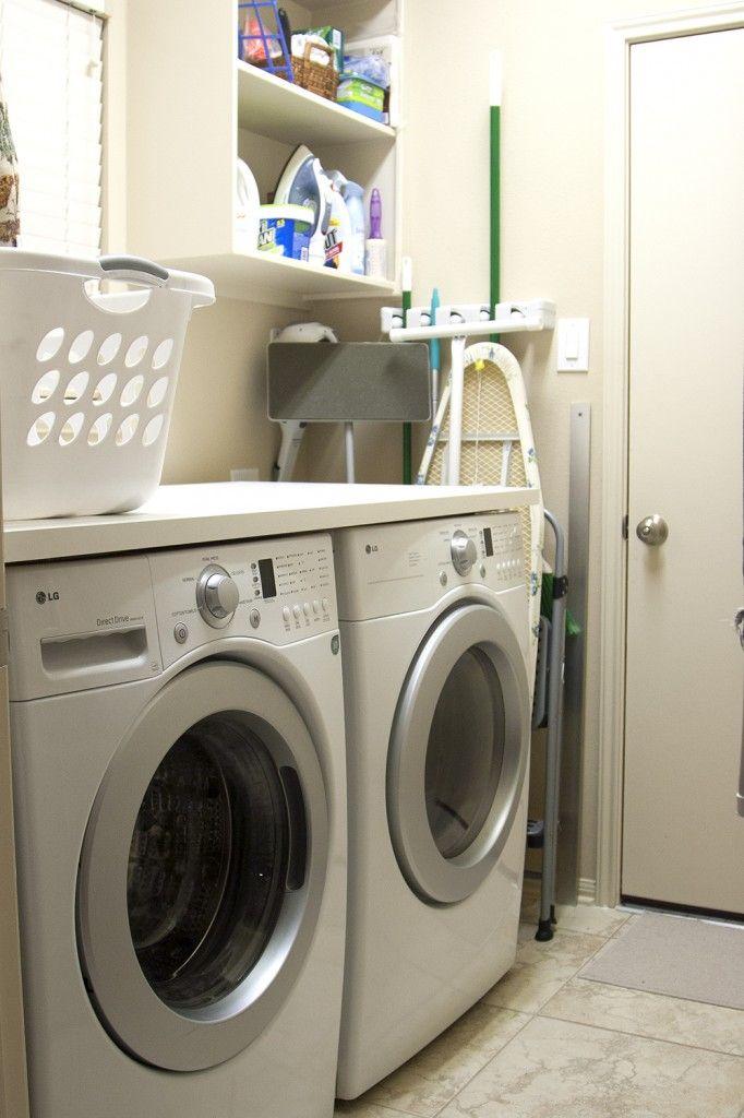 Laundry Room Countertop Laundry Room Countertop Laundry