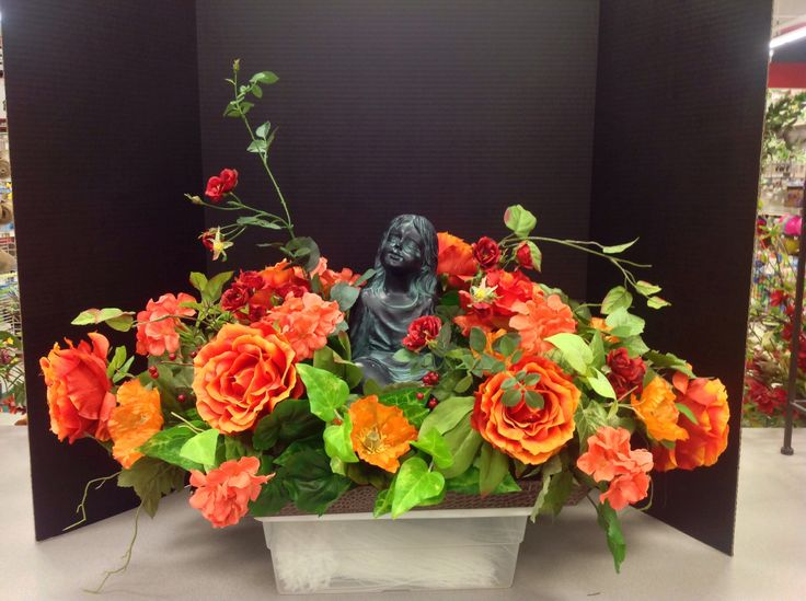 Images about michaels floral designer pictures on