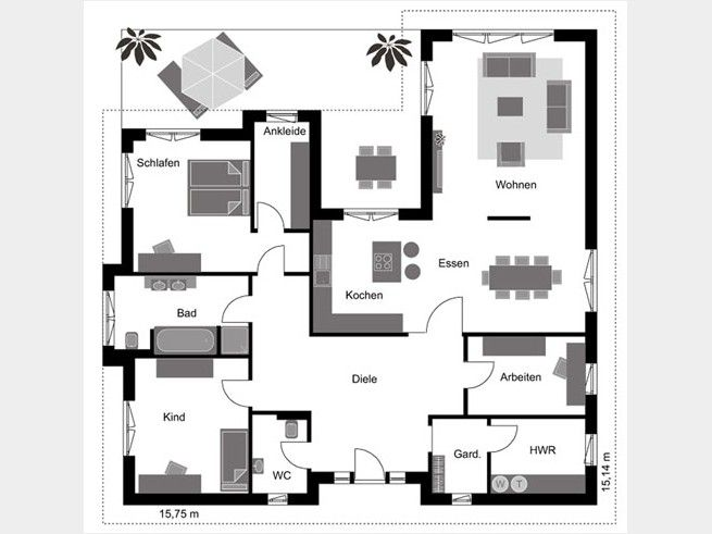 427 best ideas about dreamhomes. on Pinterest | House design, Home ...