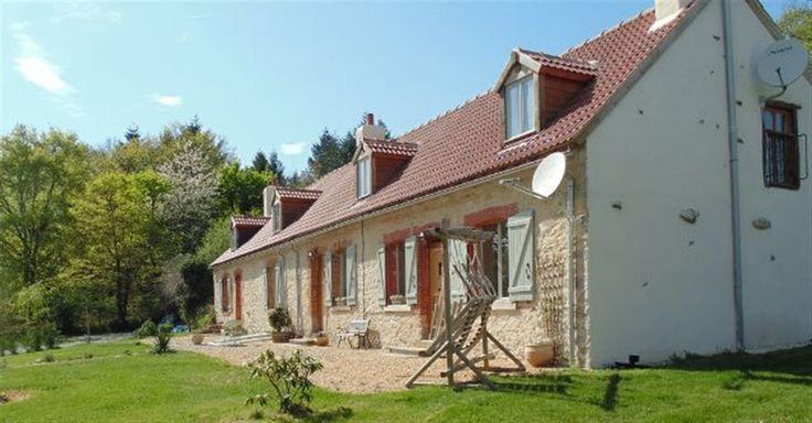 39 Best Holiday Cottages Nouvelle Aquitaine France Images