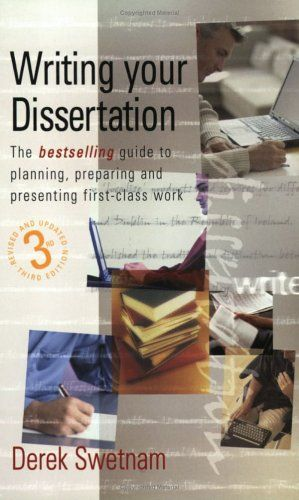Beta testing dissertation library