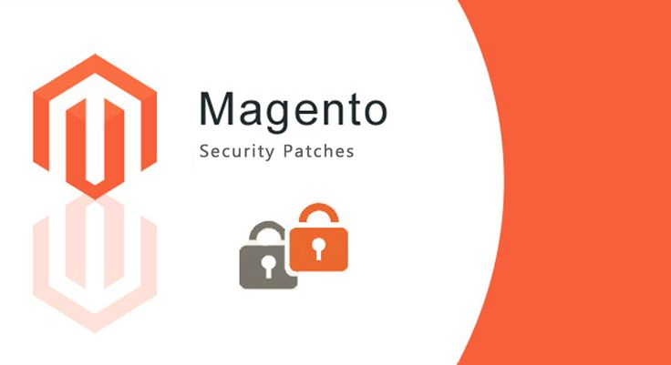 Why Magento Security Patches are Essential for your Magento eCommerce Website