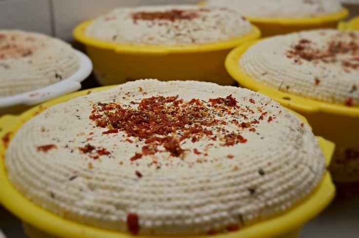 Foto k připravovanému článku o Polské gastronomii, autorem JE Náš redaktor Daniel Krysl.Článek na www.gastrovylety.cz již brzy! Sledujte náš facebook.