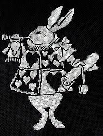 Käsitöitä ompelua virkkausta neulomista tuunausta sisustusta virkattu pipo virkattu takki