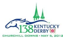 #Kentucky Derby