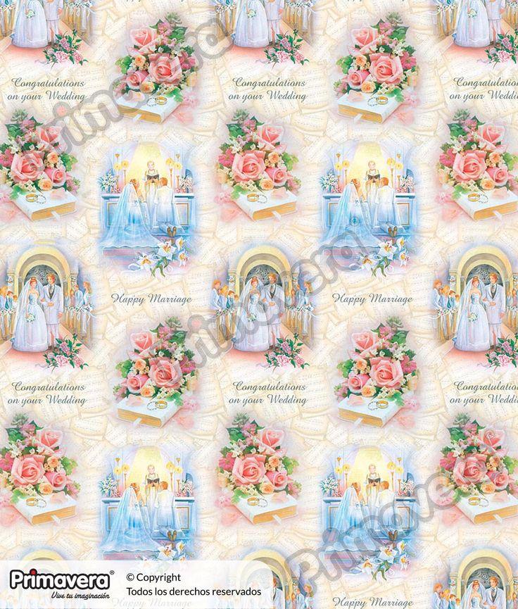 Papel Regalo Celebración 1-486-025 http://envoltura.papelesprimavera.com/product/papel-regalo-celebracion-1-486-025/