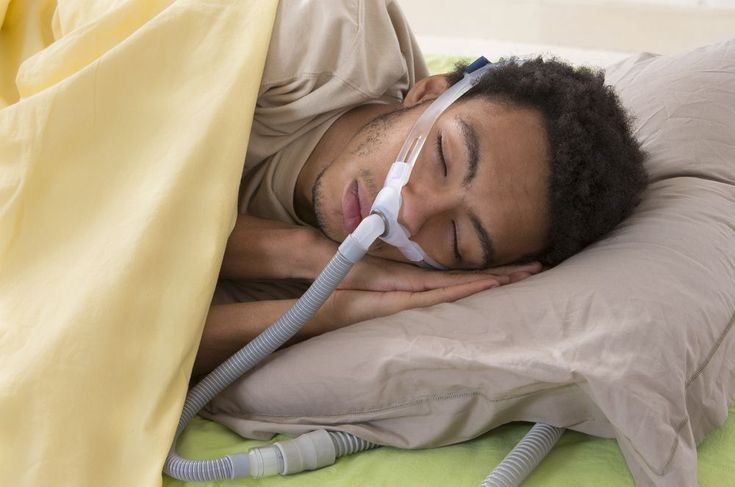 Suffering from COPD is uncomfortable on its own, but pair it with sleep apnea & symptoms get even worse. SoClean shares what to know about overlap syndrome. #Whatyoumustknowaboutsleepapnea