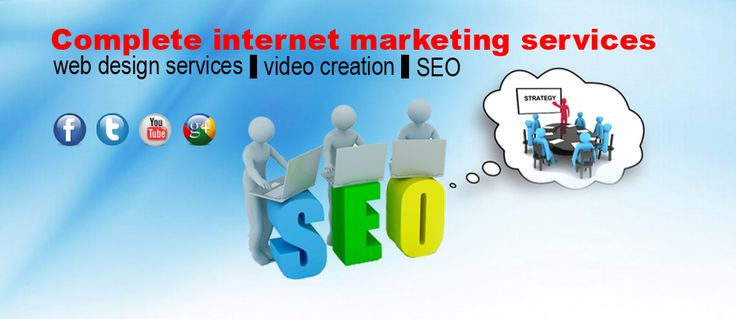 SEO Company  To get more traffic on your sites, get more business, follow us on http://www.thejigsawseo.in/seo-company-in-mumbai