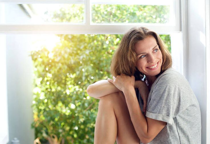 How early can you know if you're #pregnant? Learn the early #signs of #pregnancy.