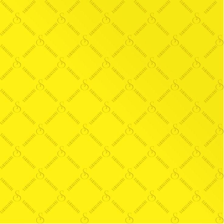 Yellow Sarigianni
