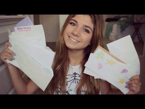 Uploaded videos (playlist)