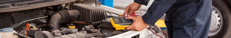 Battery Replacement and repair services in Gold Coast offer by Action Tyres & More at affordable price.  #Battery #Replacement #Gold_Coast