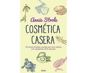 El libro llegará en junio a las librerías chilenas.