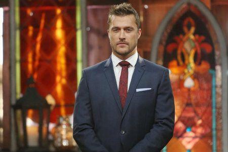 ~ 'The Bachelor' Season 19 Finale Recap: Who Does Chris Choose?