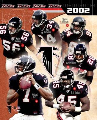 Best Falcons Images On Pinterest Atlanta Falcons Desktop - Atlanta falcons us fan map