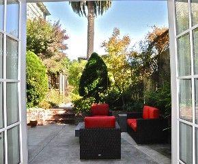 Vacation rental in San Francisco from VacationRentals.com! #vacation #rental #travel
