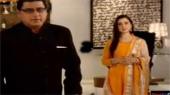 Ek Hasina Thi 17th September 2014 http://indiastv.com/serials/ek-hasina-thi-17th-september-2014/