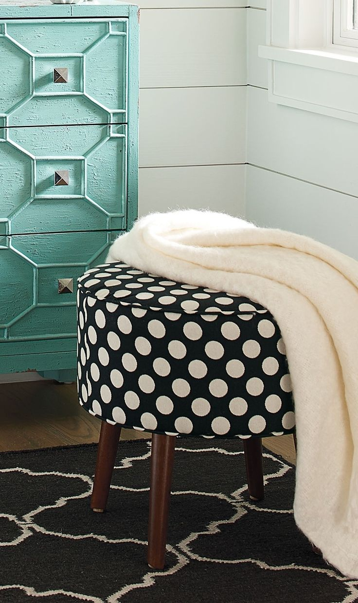 771 best Accents + Accessories images on Pinterest   Area rugs ...