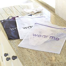 3-Wear-Me-Wash-Me-Travel-Laundry-Bags from Lakeland