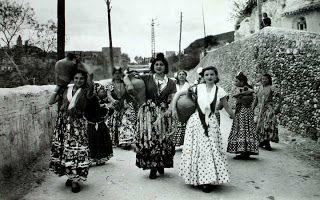 feria de Sevilla, donde acudían desde 1847 a la feria de ganado.