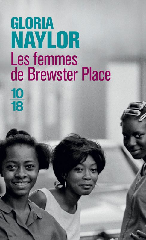 Les Éditions 10/18 publient au format poche de la littérature étrangère et française ainsi que la collection Grands Détectives.