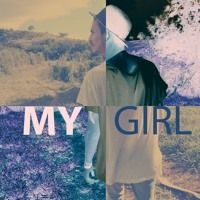 My Girl (Cover) de Vinicius Sanria na SoundCloud