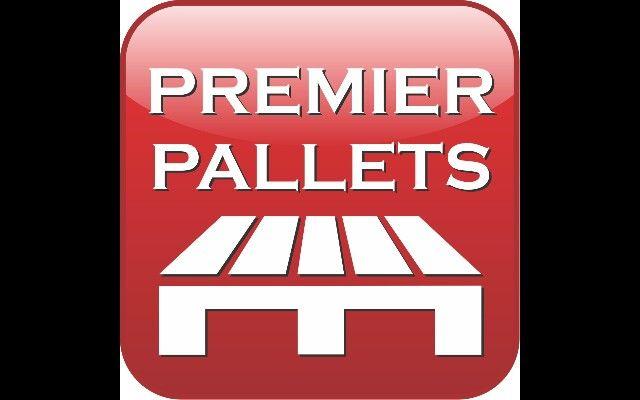 www.premierpallets.co.za  0837566897