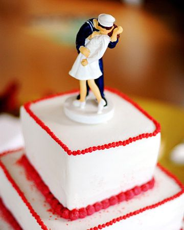Best 25 Navy Sailor Wedding Ideas On Pinterest Nautical