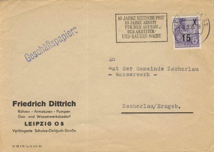 meer dan 1000 afbeeldingen over ddr und brd postcheckdienst und amter ab 1948 op pinterest. Black Bedroom Furniture Sets. Home Design Ideas
