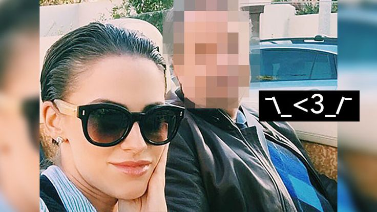 This Famous Comedian Is Engaged to Actress Jessica Lowndes, and I Promise You'll Care