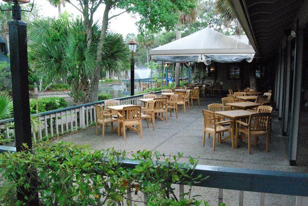 Top 25 ideas about favorite restaurants favorite food on for Fish restaurant hilton head