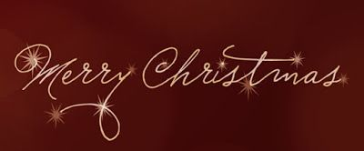 B's Beauty and Books: Happy Holidays To You & Yours!