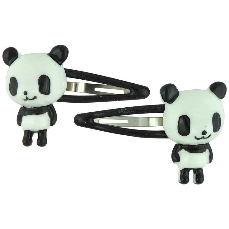 2607 Best Images About Pandas On Pinterest