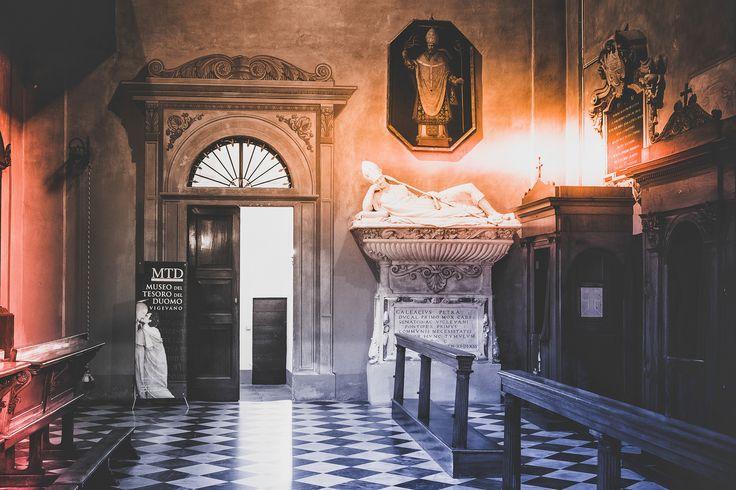https://flic.kr/p/VHG8rW   Vigevano - Il Duomo   HALLELUJAH - Aleluya - Haendel