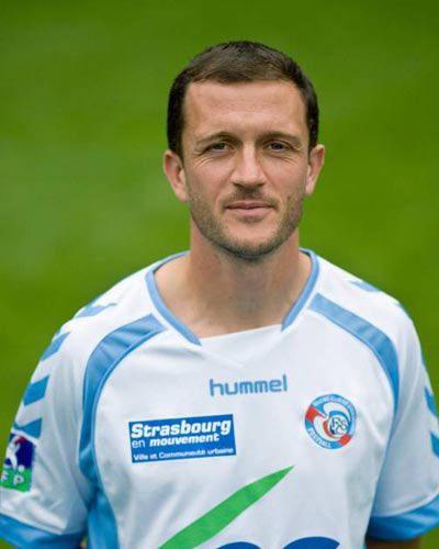 Pascal Camadini