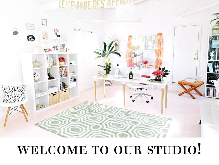 Deluxemodern Design Studio