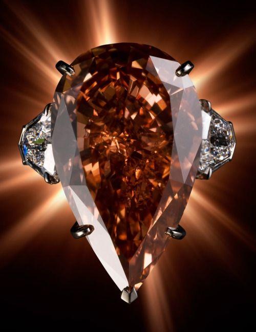 23.48 ct Diamond, Cartier