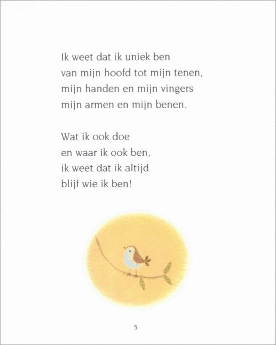 kindergebed - Google zoeken