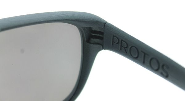 3dprinted glasses - Szukaj w Google