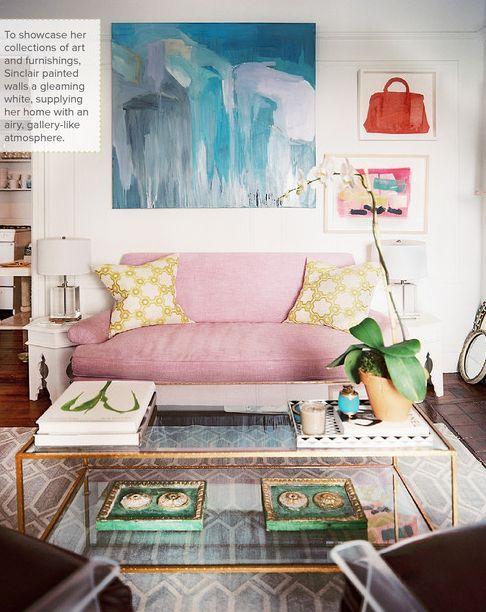 8 besten IKEA  - villa wohnzimmer dekoration